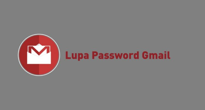 lupa password email gmail