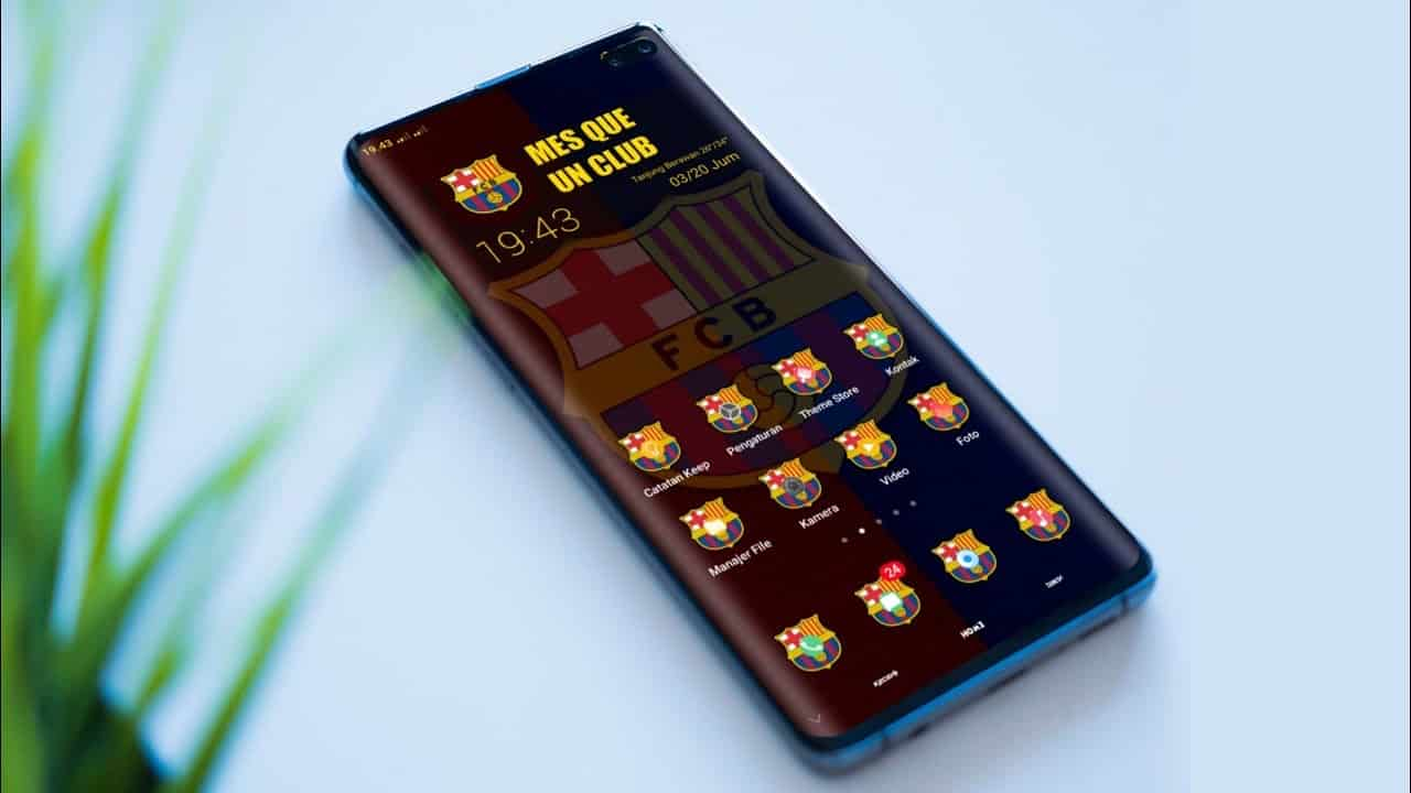 Barca-Theme-For-Realme-And-Oppo