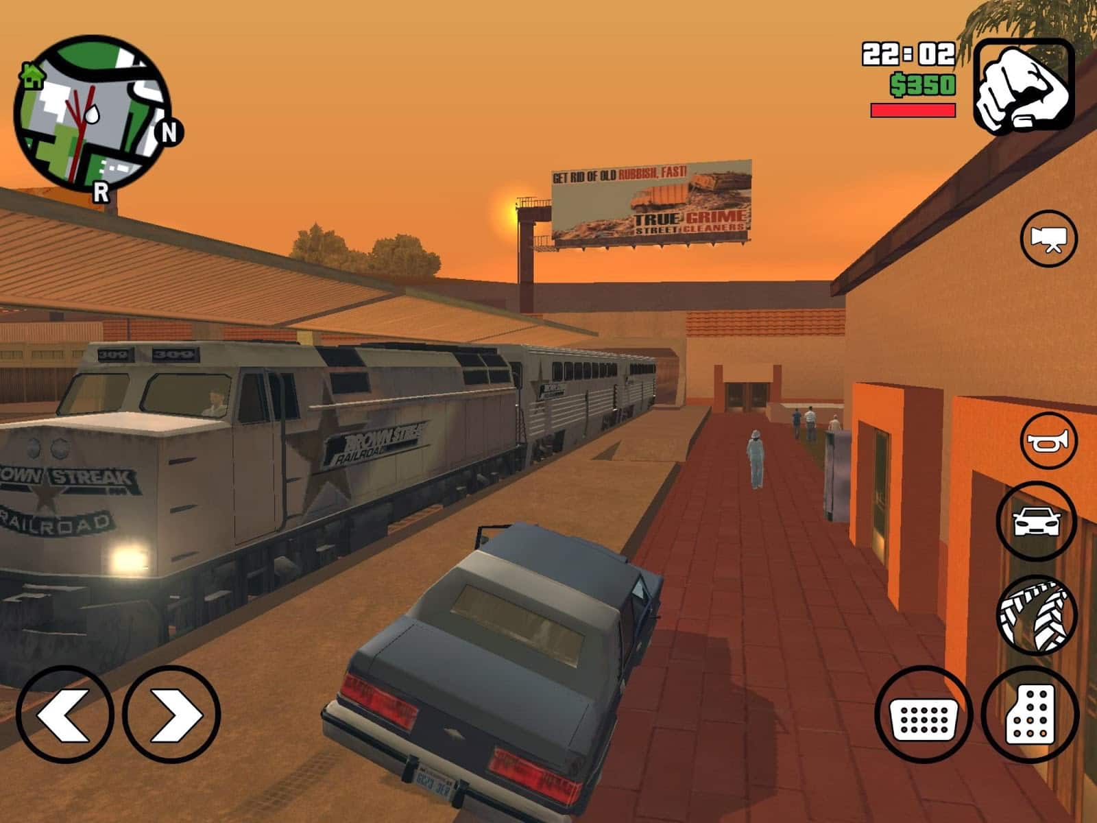 Cara-Download-dan-Instal-GTA-SA-Lite-Apk