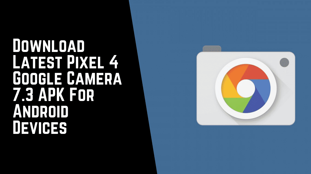 Cara-Download-dan-Install-Google-Camera-Mod-Apk
