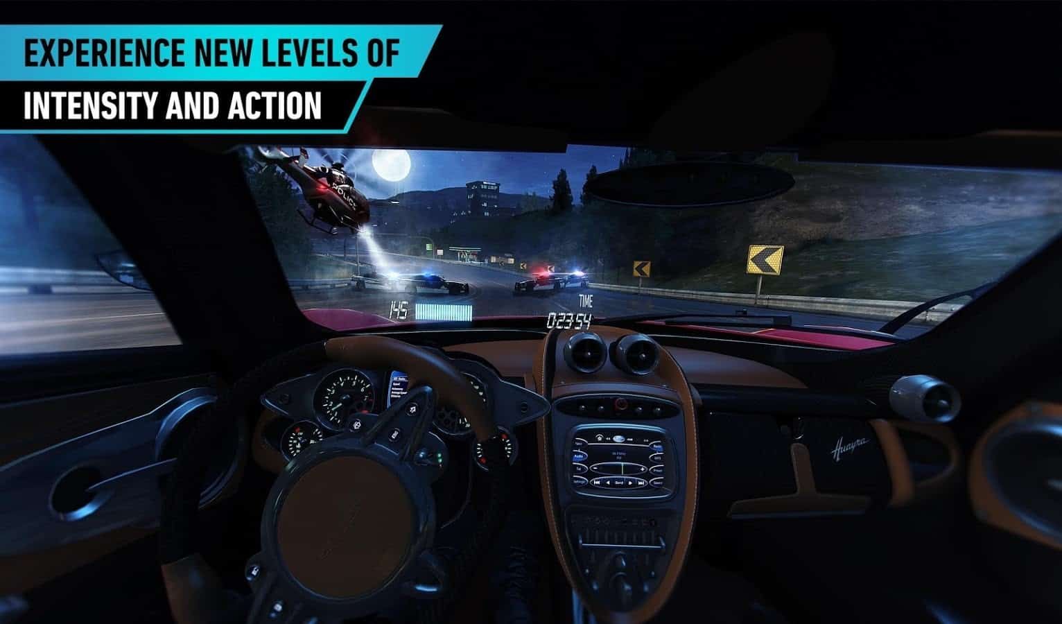 Cara-Install-Game-Need-For-Speed-No-Limit-Mod-Apk