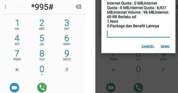 Cek-Kuota-Internet-dengan-Menu-Dial-UP