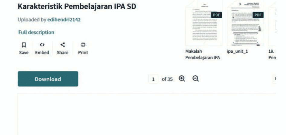 Download-File-Scribd