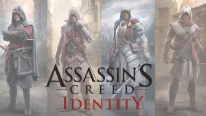 assassins-creed-identity-apk