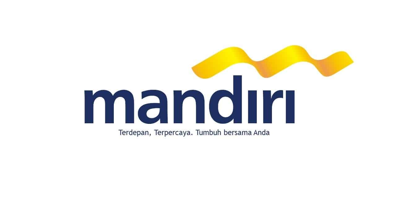 cs-bank-mandiri