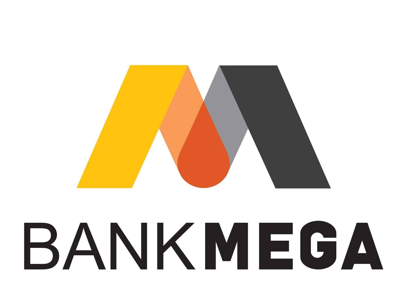 cs-bank-mega
