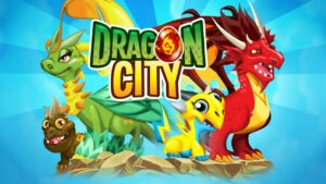 dragon-city-apk-mod