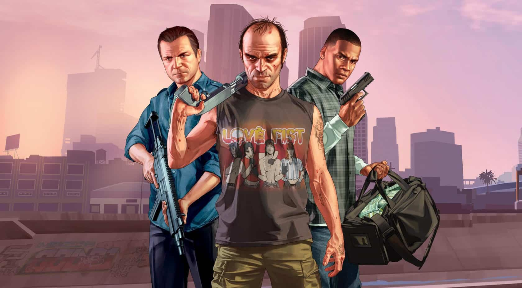 Cara-Install-Game-GTA-5-Final-Version-Apk