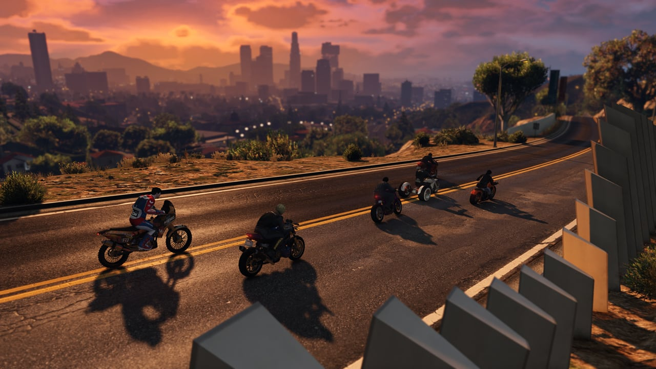 Cara-Install-Game-GTA-5-Final-Version-Mod-Apk