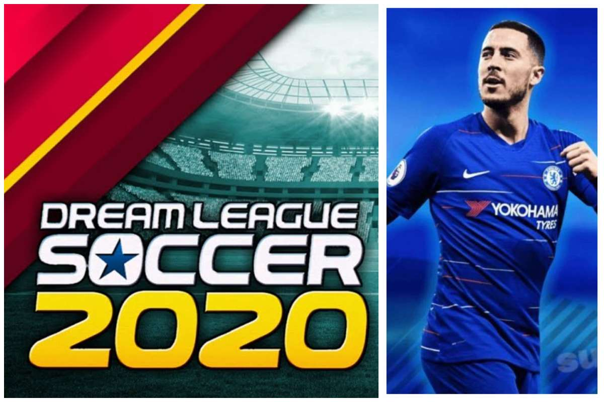 Download-Dream-League-Soccer-Mod-Apk