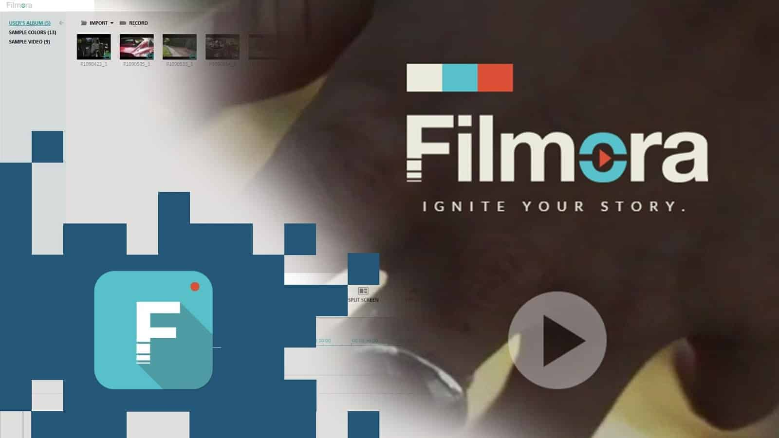 Download-FilmoraGo-Pro-Mod-Apk