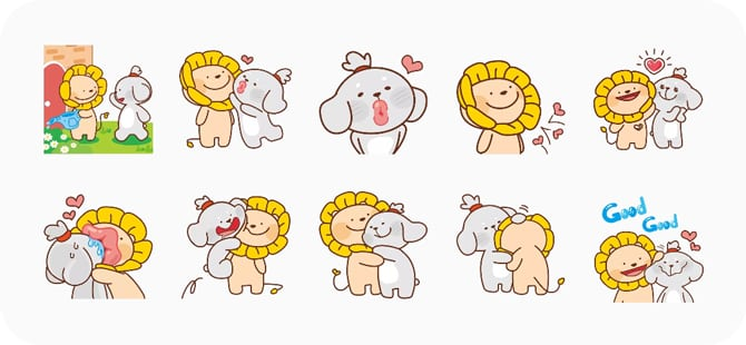 FaLala-Stickers-for-WhatsApp
