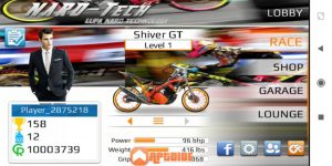 Keunikan-Game-Drag-Bike-201M-Mod-Apk