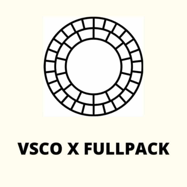 Link-Download-dan-Tutorial-Install-VSCO-Fullpack-Mod-Apk