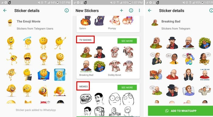 New-Stickers-for-Chatting