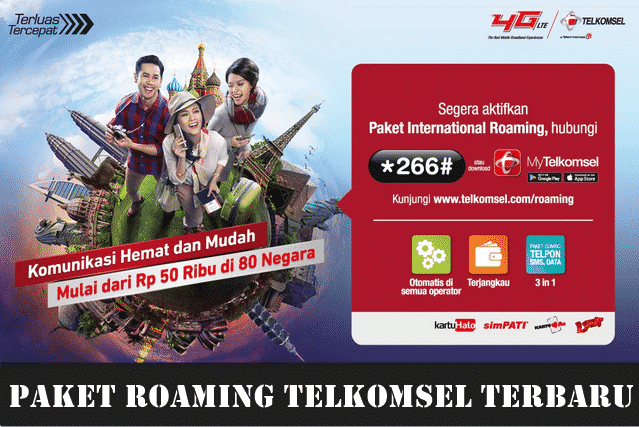 Paket-Hong-Kong-Roaming-Telkomsel