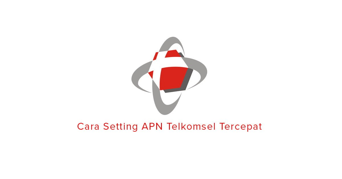 Setting-APN-Telkomsel-Internet-Gratis-1