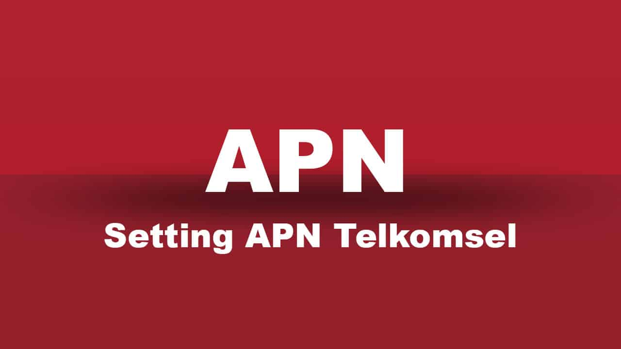 Setting-APN-Telkomsel-Internet-Gratis-2