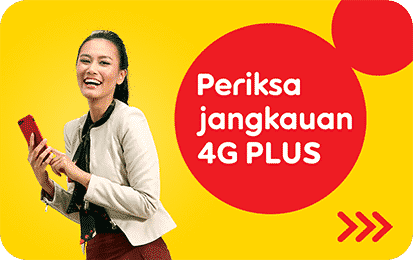 Settingan-APN-Indosat-4G-Alternatif