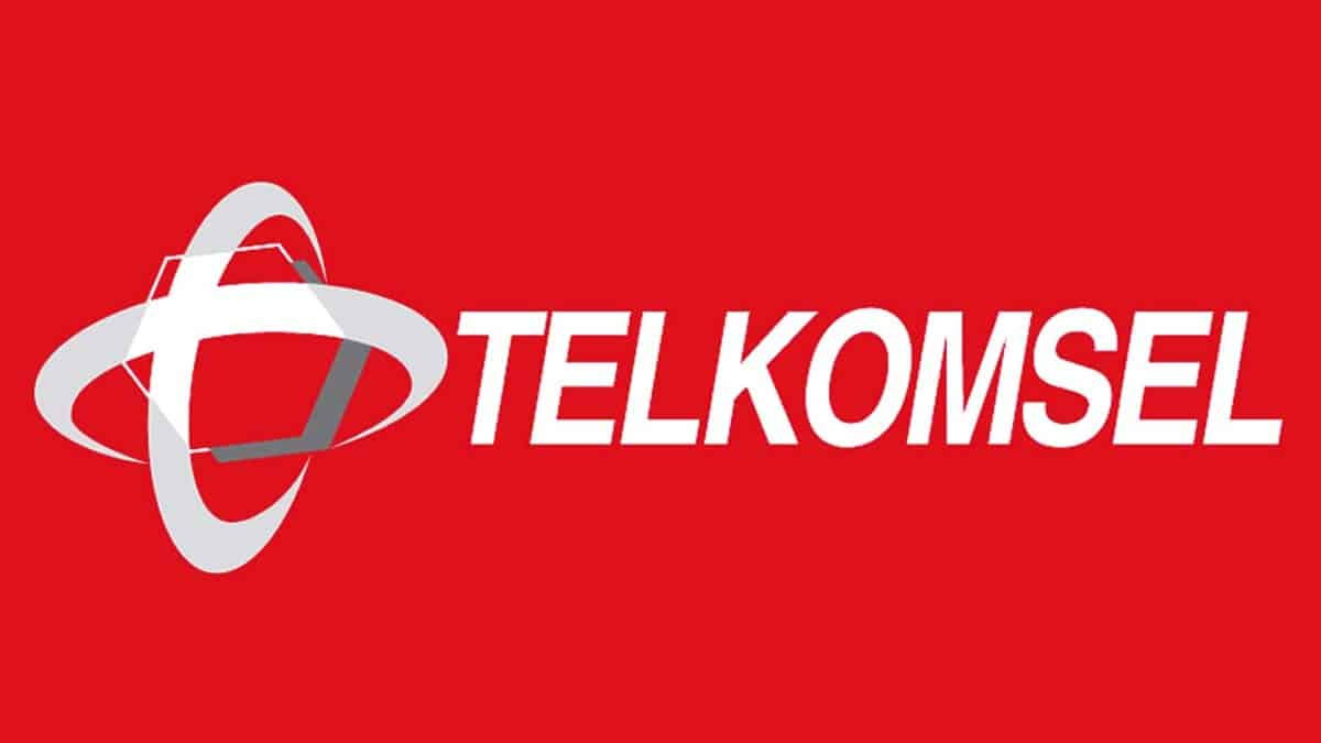 Settingan-APN-Telkomsel-4G-LTE-Default