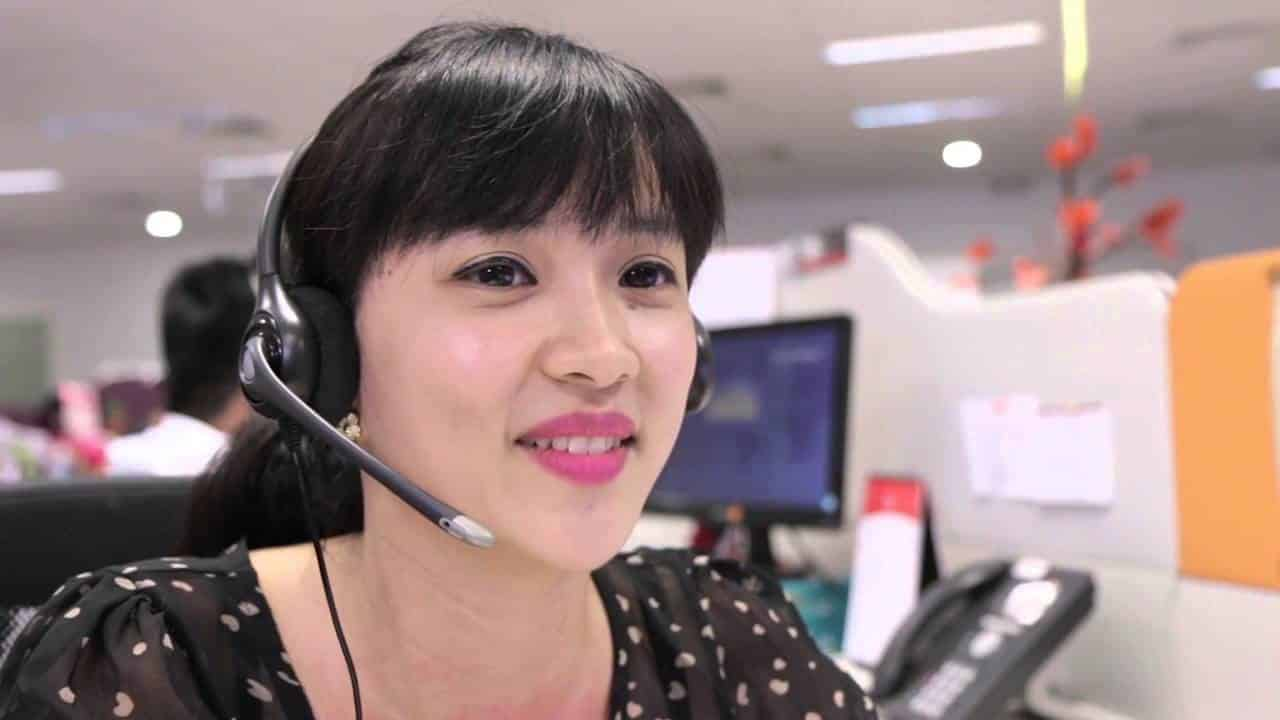 5 Cara Kontak Cs Dbs Digibank Indonesia Via Call Center Email Sosmed