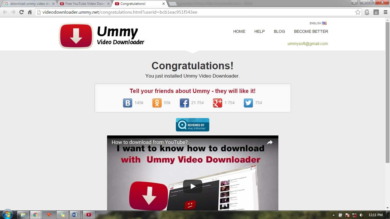 Via-Aplikasi-Ummy-Video-Downloader