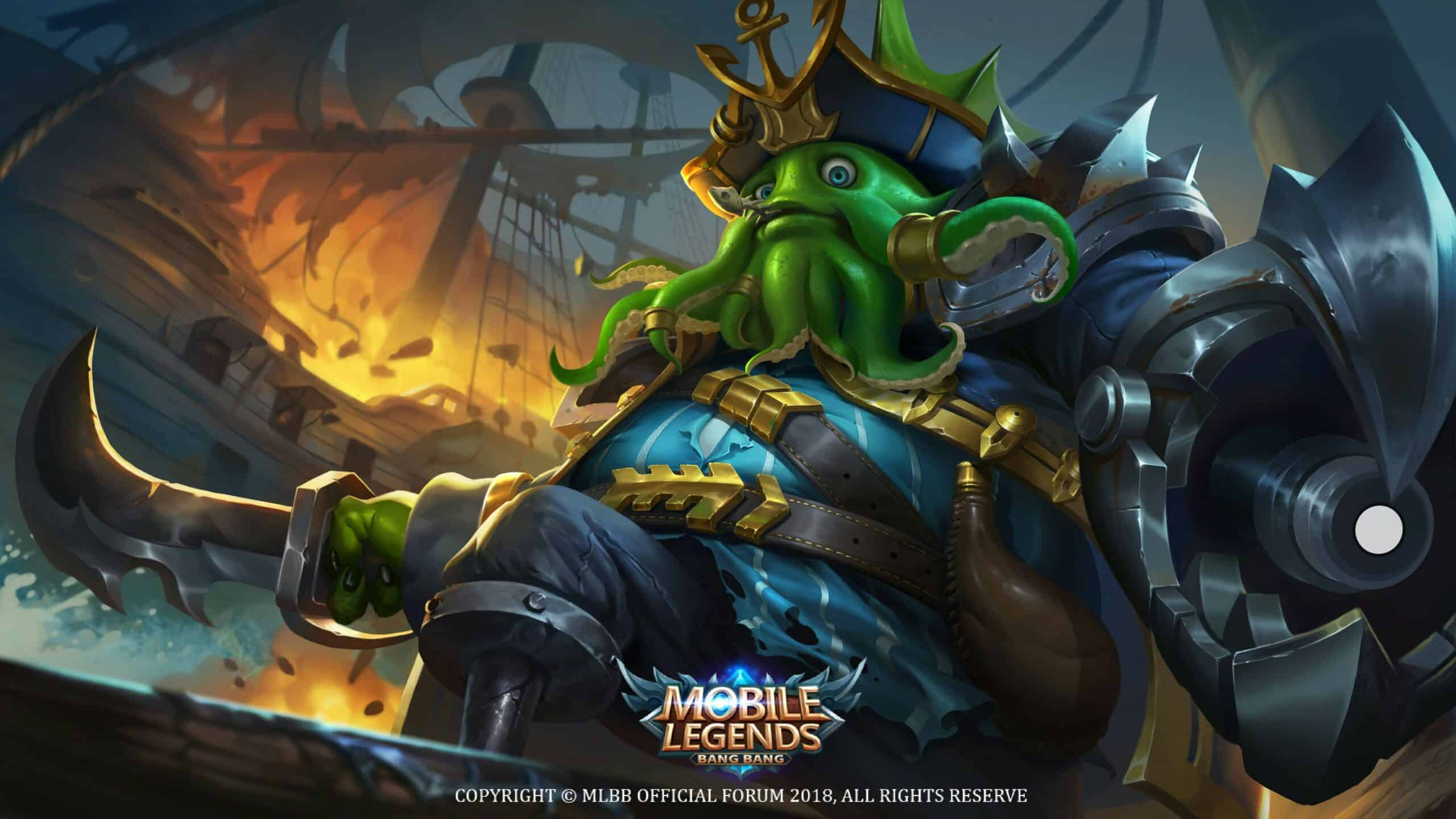 Download-Mobile-Legend-MOD-Tanpa-Gagal