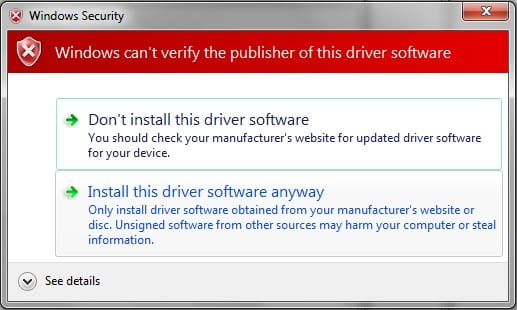 Jika-muncul-jendela-peringatan-Windows-Security-Anda-dapat-memilih-Install-this-driver-software-anyway