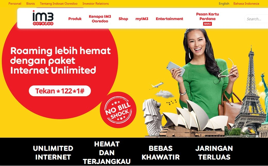 Paket-Roaming-China-Indosat