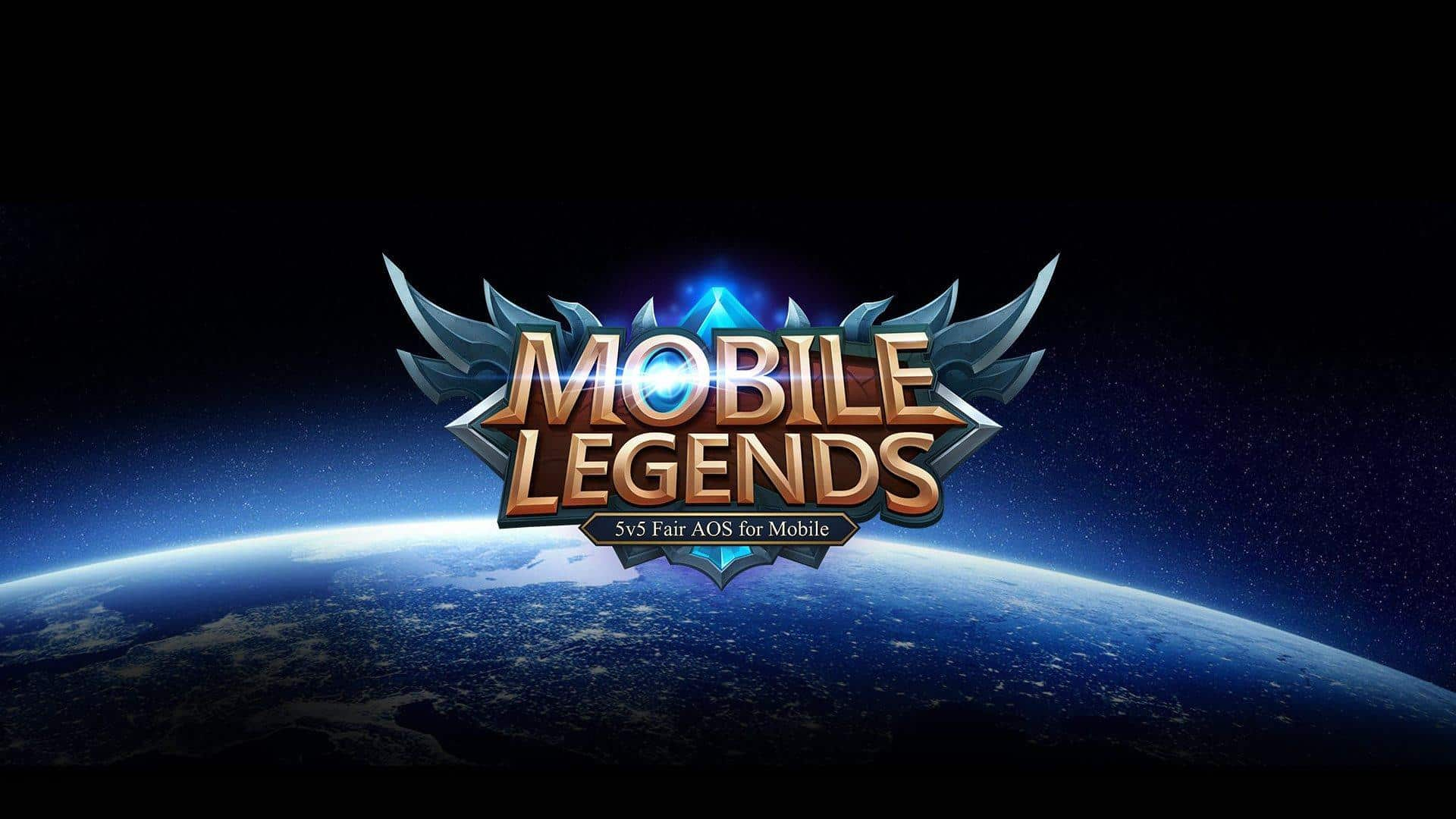mobile-legends-mod-apk