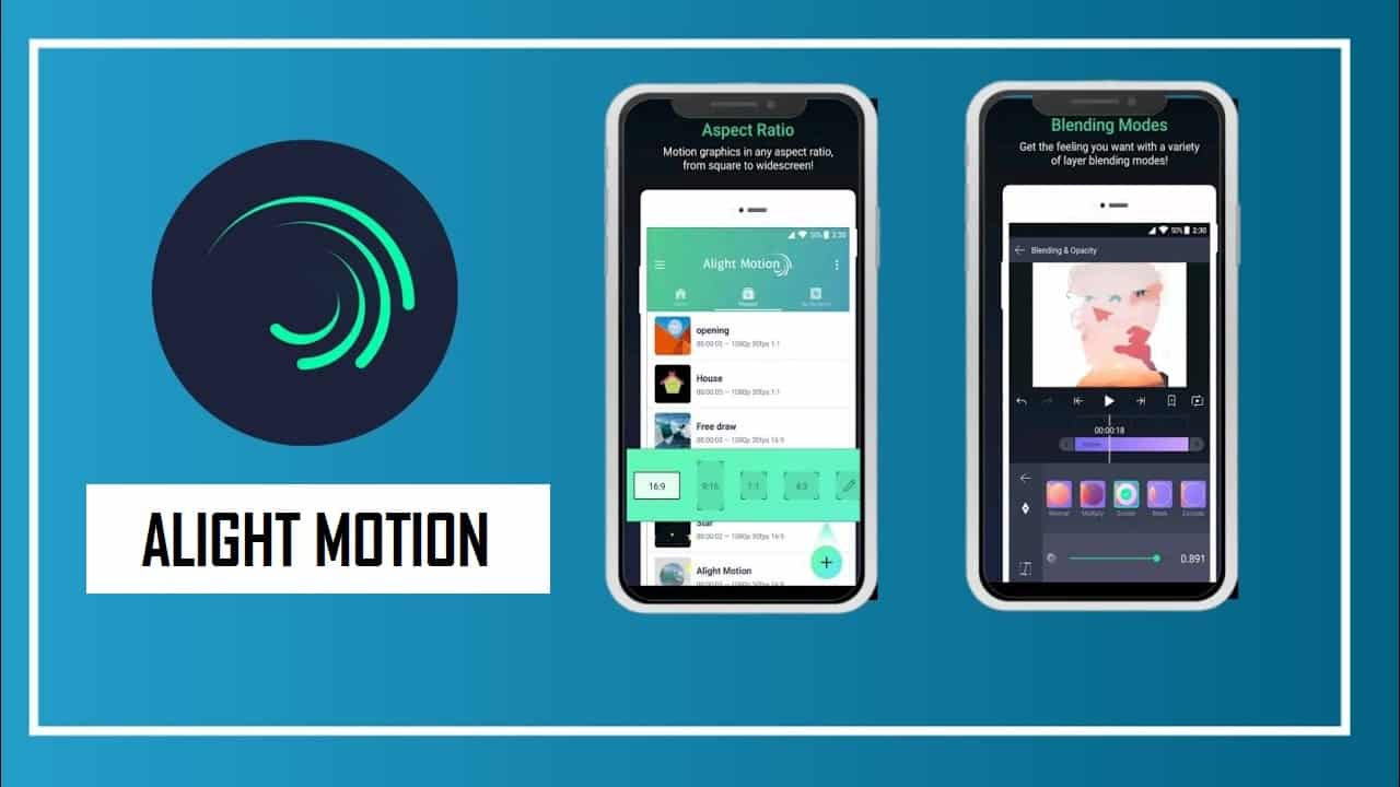 Alight-Motion-Video-and-Animation-Editor