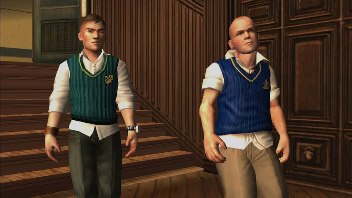 Bully-Mod-Review