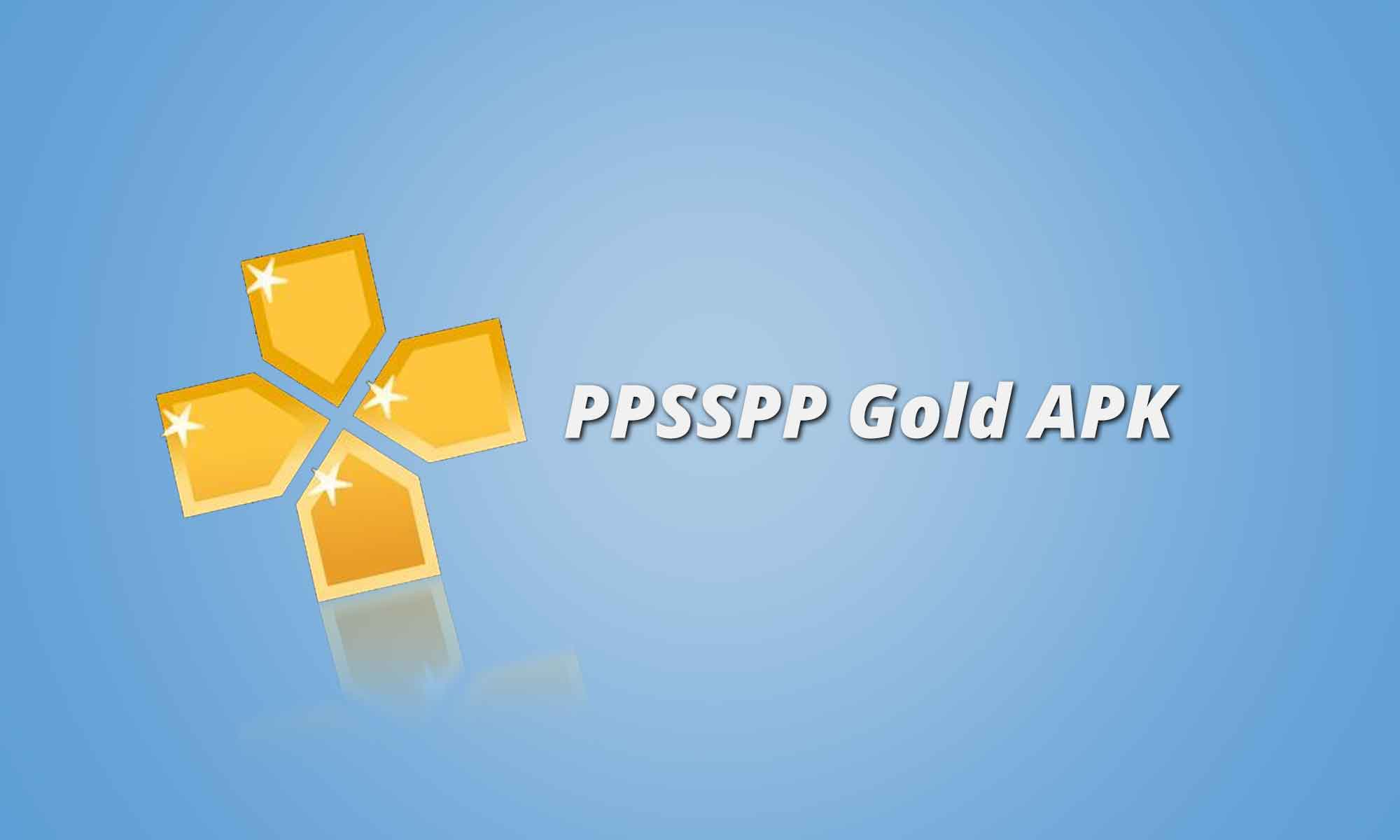 Cara-Instal-PPSSPP-Gold-Pro-APK