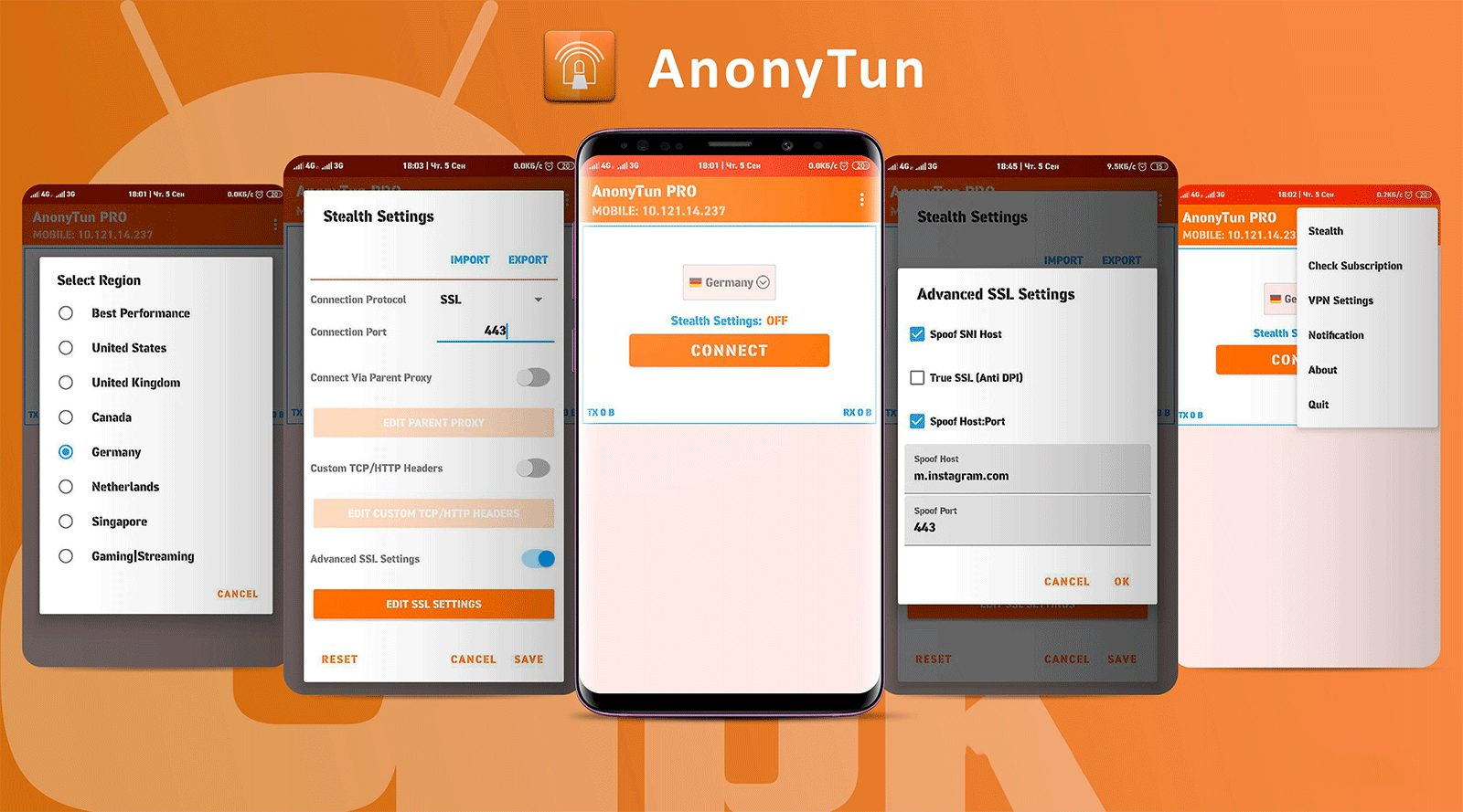 Download-Anonytun-Pro