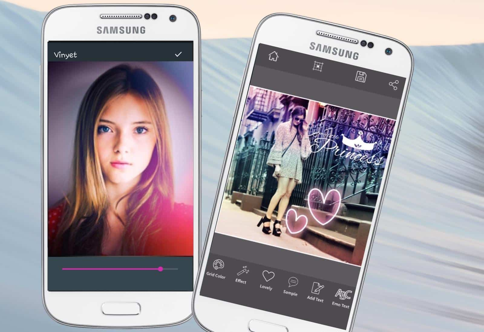 Download-B612-APK-Terbaru
