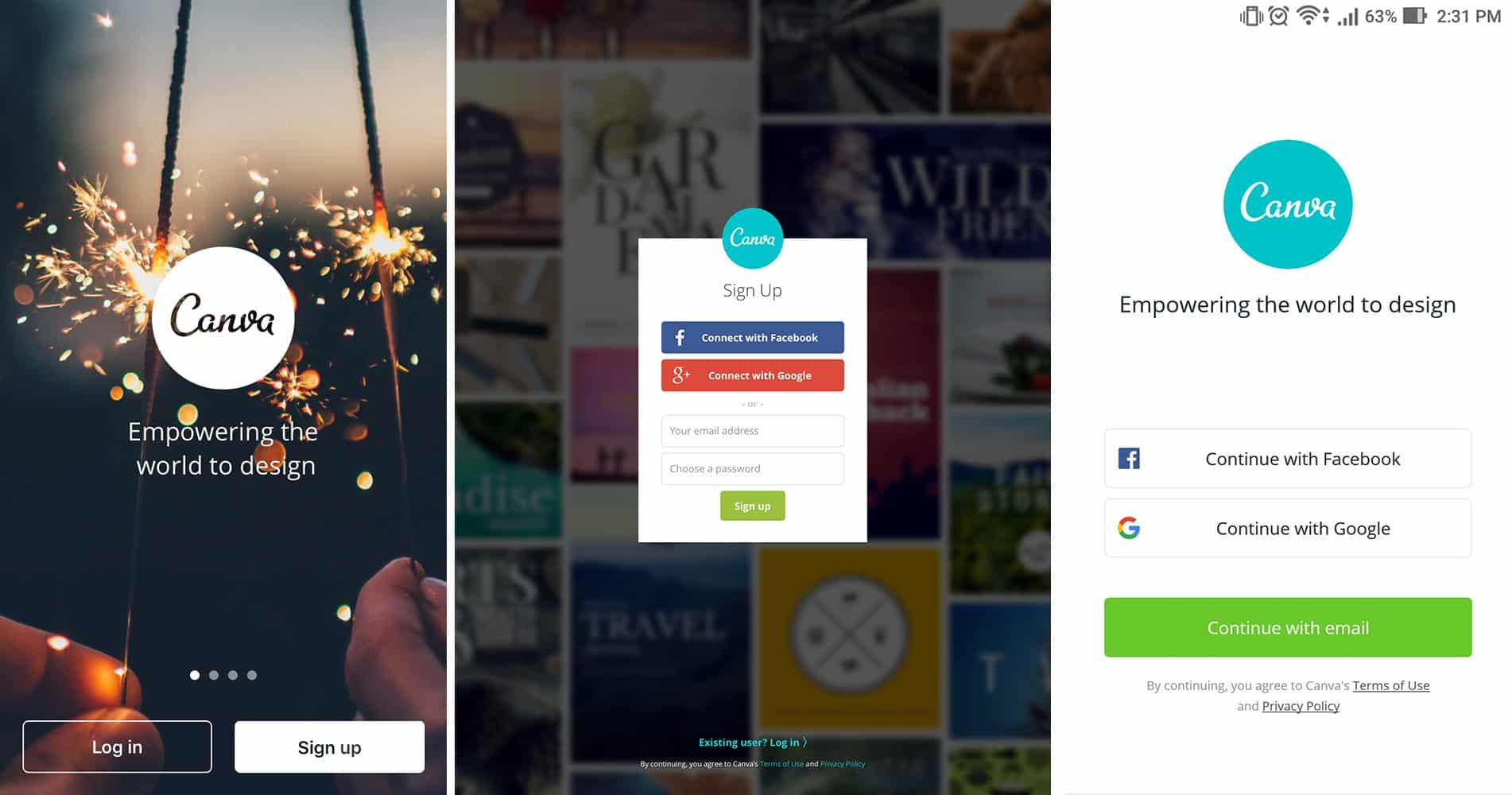 Download-Canva-Pro