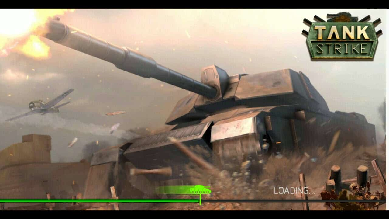 Download-Mod-Tank-Strike