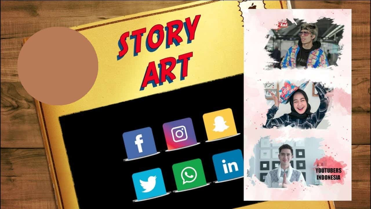 Download-Story-Art-Pro-APK