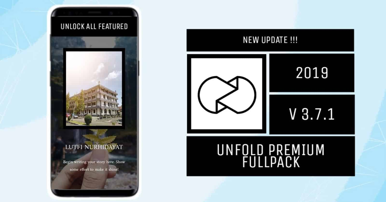 Download-Unfold-Pro-APK-Fullpack
