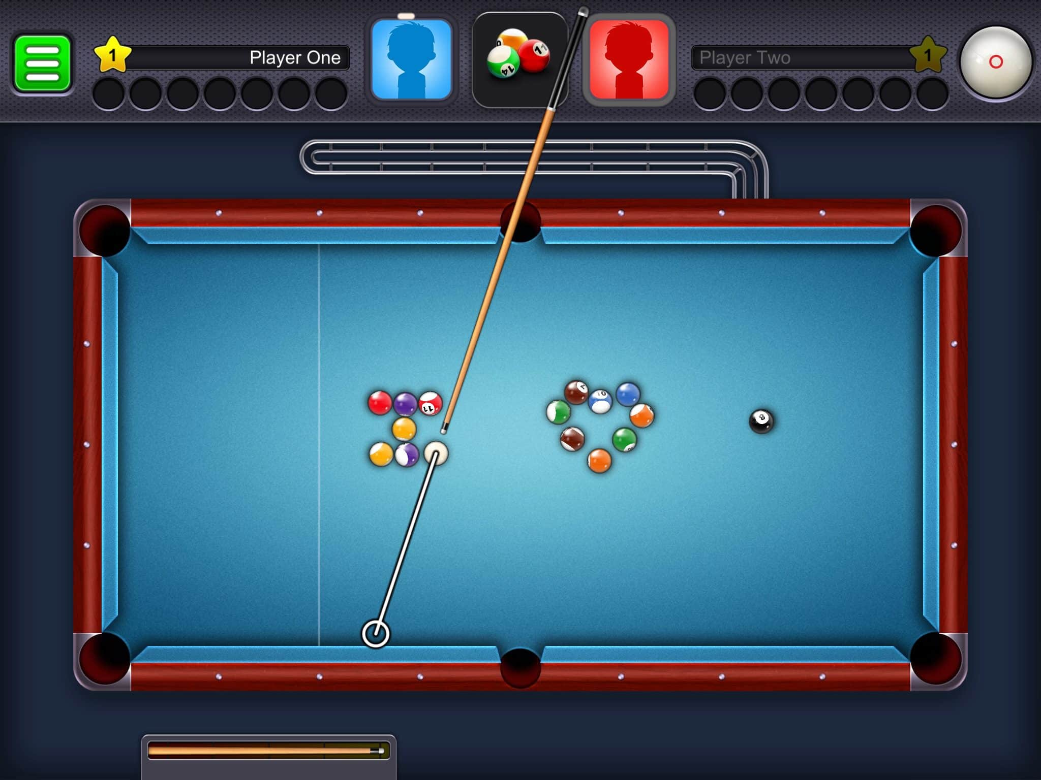Review-8-Ball-Pool-Mod