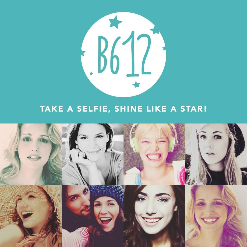 Review-B612