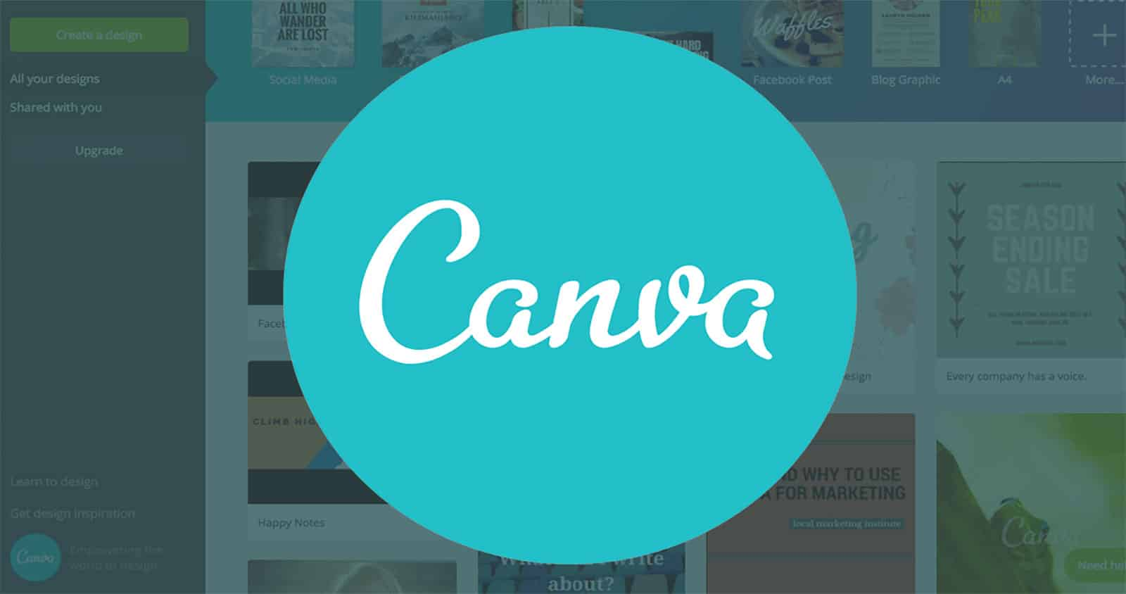 Review-Canva