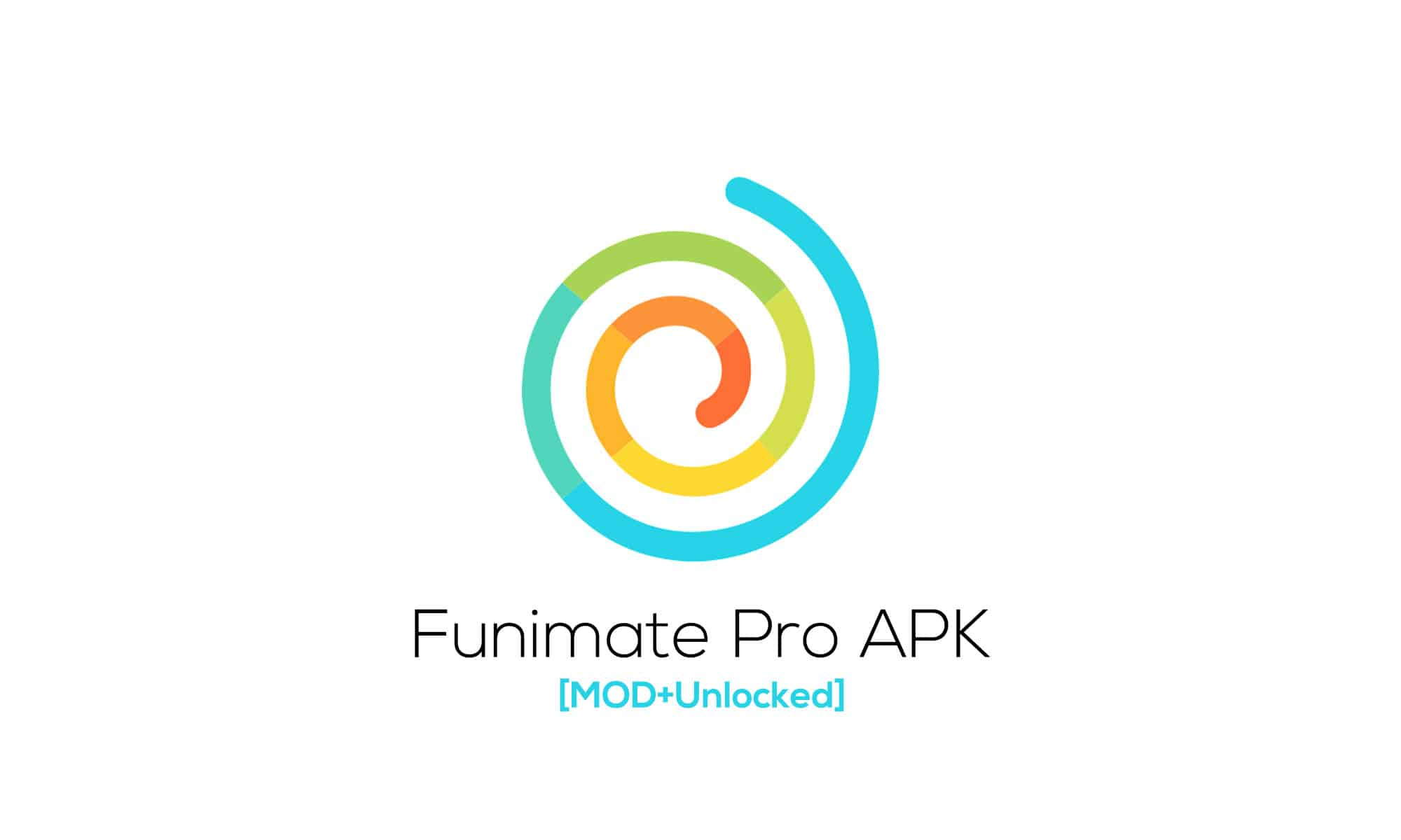 Review-Funimate-Pro-APK
