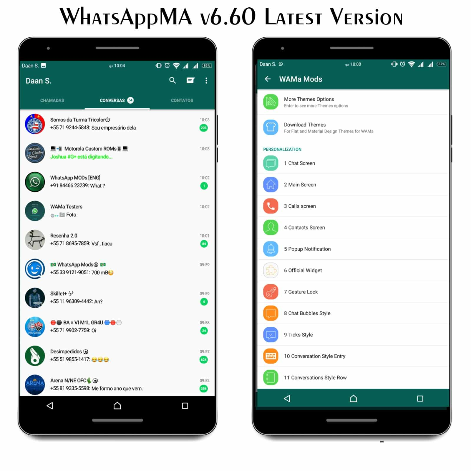 Review-WhatsApp-MA