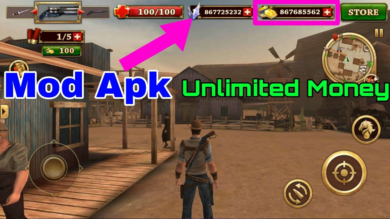 Unlimited-Coins-2