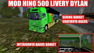 download-mod-bussid-truck-hino