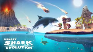 hungry-shark-mod-apk-download-2020-unlimited-gemstone-coin